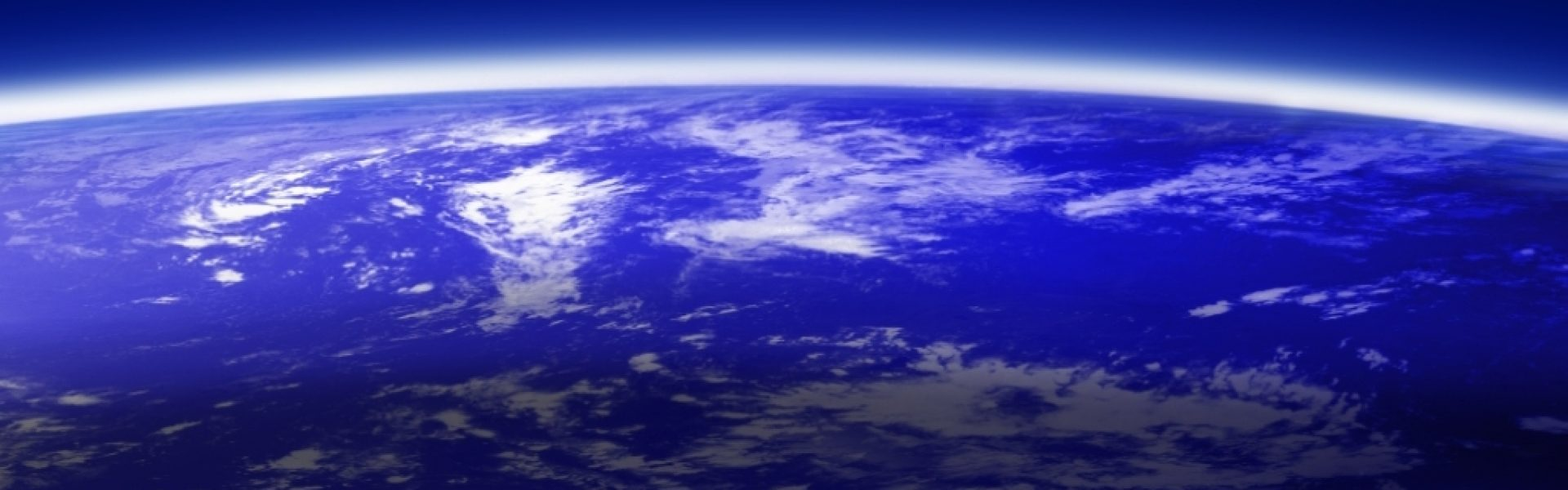cropped-Ozone-Layer-WEB1